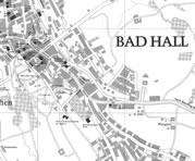 badhall2_fw