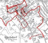 citykirchd1_fw