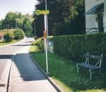 citykirchd3_fw