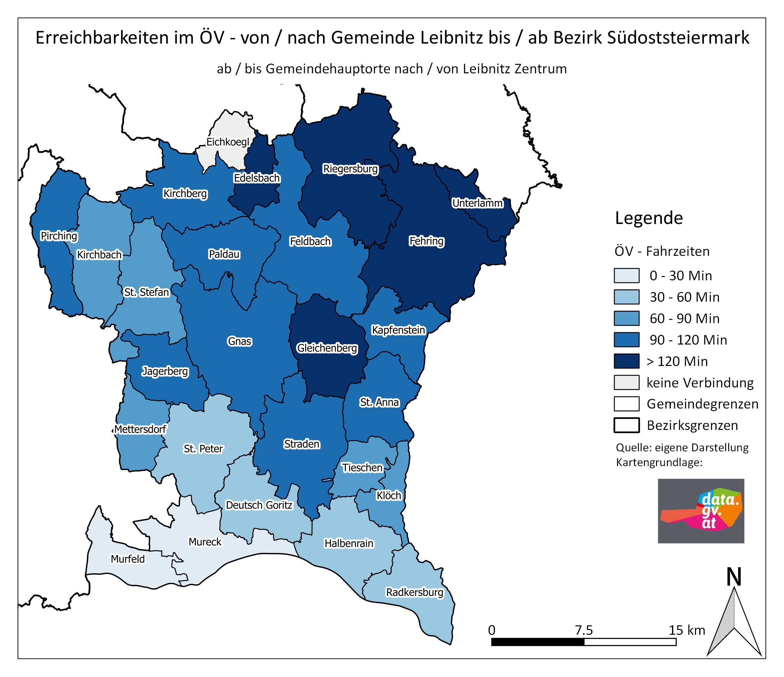 Erreichbarkeiten_OEV_Leibnitz_20170227